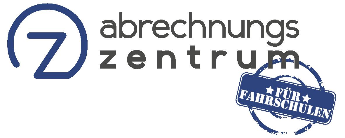 Abrechnungszentrum M & K GmbH